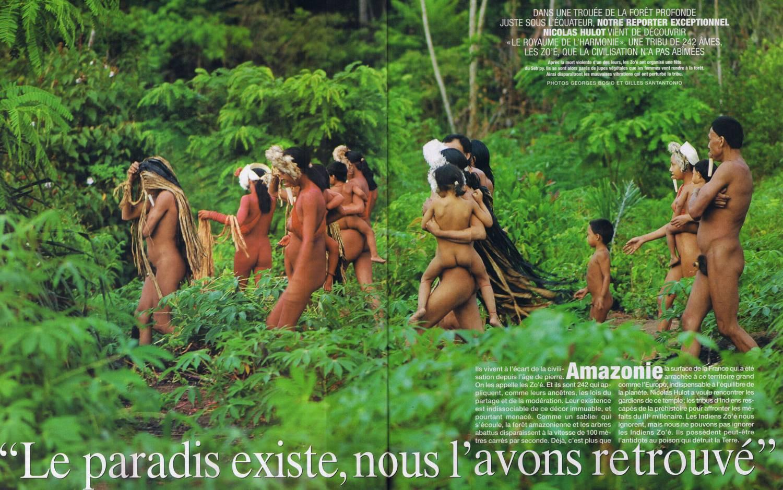 Секс в диком племени онлайн 21 фотография